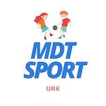 MDT Sport Urk