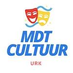 MDT Cultuur Urk