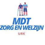 MDT Zorg en Welzijn Urk