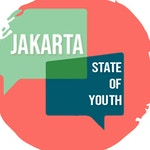 State of Youth Jakarta