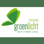 Stichting Groen Licht NML