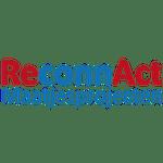 ReconnAct - Weesp