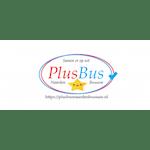 BoodschappenPlusBus Naarden/Bussum