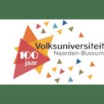 Volksuniversiteit Naarden-Bussum