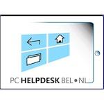 PC Helpdesk BEL