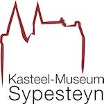 Kasteel Museum Sypesteyn
