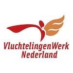 Vluchtelingenwerk Venlo