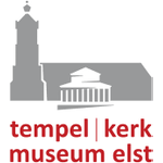 Tempel | Kerk Museum Elst