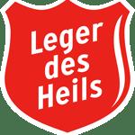 Leger des Heils W&G Regio Zuidoost
