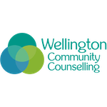 Wellington Counselling CIC