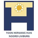 Toon Hermans Huis Noord-Limburg