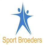Sport Broeders