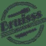 Restaurant Bruisss