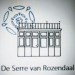 De Serre van Rozendaal