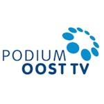 Podium Oost TV