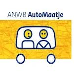 ANWB AutoMaatje Venlo