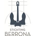 Stichting Berrona