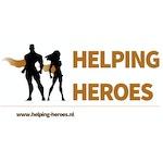 Helping Heroes