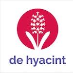 Wijkberaad Bloemenbuurt De Hyacint