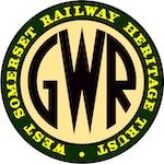 West Somerset Railway Heritage Trust