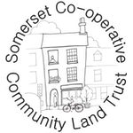 Somerset Co-operative Community Land Trust
