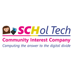 Schol Tech Community Interest Company