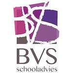BVS-schooladvies