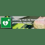 Stichting Hulp bij Hartstilstand Gemeente Heumen