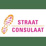 Straat Consulaat