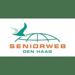 SeniorWeb Den Haag