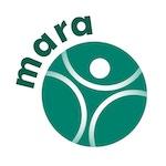 Stichting Mara