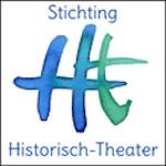 Stichting Historisch Theater