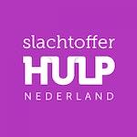Slachtofferhulp Nederland, regio Den Haag