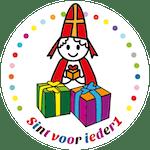 Stichting Sintvoorieder1