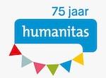 Humanitas Home-Start Rheden en de Liemers