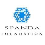 Spanda Foundation