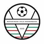 Voetbalvereniging Wateringse Veld Kranenburg