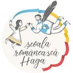 Romanian School the Hague