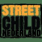 Street Child Nederland