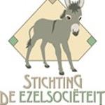 Stichting De Ezelsocieteit