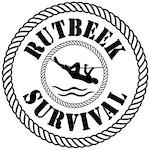 Stichting Rutbeek Survival