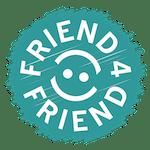Frien4Friend