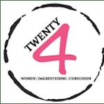 Twenty4