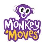 Monkey Moves Enschede