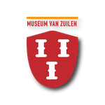 Stichting Museum van Zuilen