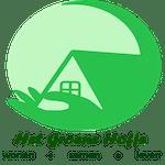 Het Groene Hofje