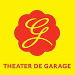 Theater De Garage