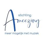 Stichting Ameezing