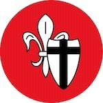 Scouting Sint Jorisgroep 5