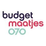 Budgetmaatjes070